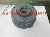 Wholesale Heidelberg SM74 Accessories price rise feeder motor brake assembly