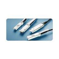 Wholesale Apple GB SFP to SFP Xserve RAID LSI7204EP fiber jumpers