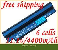 acer u - BEST Special Price cells Laptop Battery For Acer Aspire one h all Series Replce UM09H31 UM09H36 U