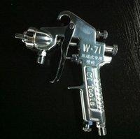 air china paint gun - manual High Pressure Air Spray Gun W hotest sale in China
