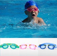 Cheap swimming glasses Best swim glasses