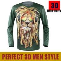 Cheap tshirt polyester Best tshirt watch
