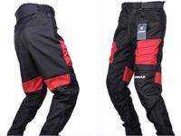 Wholesale Genuine Duhan racing pants motorcycle pant autocycle pant