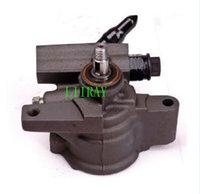 Wholesale AUTO POWER STEERING PUMP FOR TOYOTA CAMRY SXV1