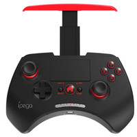 android 3.0 tablet - iPega Portable Wireless Bluetooth Game Controller Gamepad for Android IOS Bluetooth Above Smartphones Tablet PC PA2182