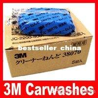 Cheap car cleaning clay bar Best cars bar