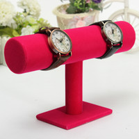 Cheap Jewelry Stand Best red velvet