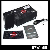 Купить IPV4 s 12 W Box заказать с доставкой - Sendle ru
