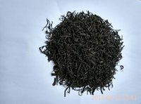 alpine manufacturer - 2015 Alpine Stars Kung Fu Tea Black Fujian Panyong Effort Is A Small Mountain In Good Taste Bar Manufacturers Selling Price