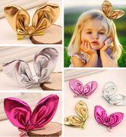 asian loop - Children s crown pearl Princess Hair Clip Hair Accessories Korean loop Girls Barrettes Kids Toddler Hair Bows Fashion Accessories gift