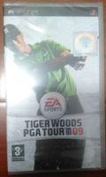 Wholesale TIGER WOODS PGA TOUR Sony PSP