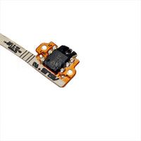 amd google - Micro USB Power Charger Port Audio Flex Cable For Asus Google Nexus Grouper