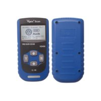 audi value - 2014 Hot selling VS450 VAG CAN OBDII SCAN TOOL high quality M9816 tool values