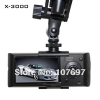 2013 New Design Dual Lens Car Dvr With Gps 140 together with Best Dash Cams as well Obd2 touch screen also Garmin Nuvi 2390 Sat Nav 43 Full Europe Nulink Live Services as well Pcs Dash Light Meaning. on best buy dashboard gps html