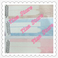 Wholesale With fast dhl new Laptop Customize sticker for all system of PC