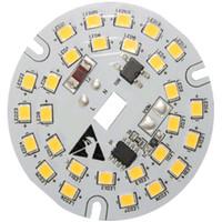 Wholesale 5W W W W LED Engine Module AC100 V LM LED Bulb Modules LED Lighting Modules CE certification Bulb Series Lighting Engine