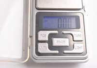 best gram scales - 2015 best selling mini x LCD electronic scales Gram Digital Pocket Scale Jewelry Scale kitchen scale g