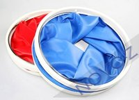 Wholesale folding bucket capacity L for car
