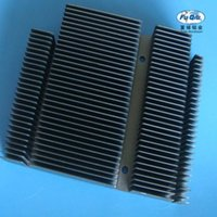 Wholesale A large supply of low cost high quality LED light aluminum sunflowers sunflowers radiator aluminum radiator