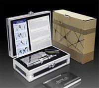 Cheap Innokin iTaste VTR Best VV VW Starter Kit