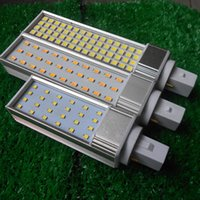 SMD bars high power - high power g24 led lamp g24d g24 led plc w pin W W W W W W W W g24 led downlight AC85 V