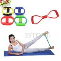 Wholesale Workout Exercise Yoga Type Fashion Body Building Fitness Equipment Tool