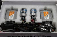 Wholesale Super bright NEW W R06 kit H1 H7 H11 H3 only s Bright AC Quick Start HID Xenon Silm Ballast