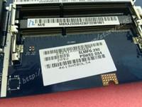 aspire board - New P5WE0 LA P Rev Main board For Acer Aspire G Motherboard