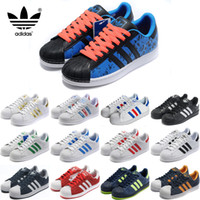 adidas shoes superstar women 2015