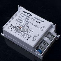 Wholesale MHEN JINDEL AC V To DC12V W Constant Voltage LED Driver Power Supply