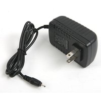 Wholesale 12V A AC Power Adapter Home Travel AC Charging Power Adapter Wall Charger for Motorola XOOM Tablet Tab L0192450