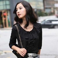 Affordable Cute Clothes For Young Women Shop the Look Trendy Look of