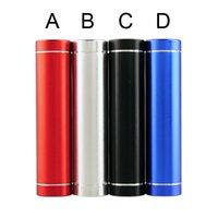 Cheap 2600mah battery Best 2600MAH Powber battery
