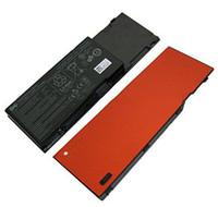 Wholesale 85Wh Cells Genuine Original C565C Laptop Battery For Dell Precision M6400 Precision M6500 Series M039