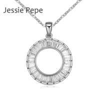 best alloy wheels - Jessie Pepe Summer Special Pendant Necklace Wheel of Fortune Rhinestone Best Quality Welcome Lowest Price JP109684