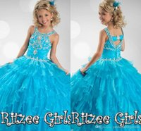 Cheap Flower Girls Dresses Best Girls Dress