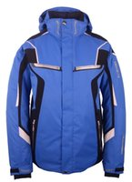 Wholesale New Descente men s snow ski jackets ski pants Snowboard ski suit winter outdoor warm clothing Thicken thermal wear waterproof