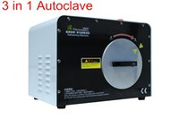 Cheap autoclave air Best built air
