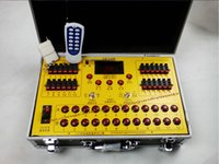 fireworks firing system - 2015New channels Remote Rapid fire Salvo fire Fireworks Firing System