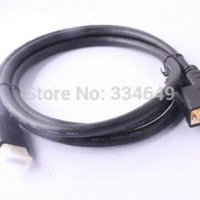 best dvi cable - Cable for HDTV LCD ft m Gold DVI Male to HDMI Best Selling hdtv resolution cable pin
