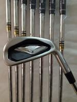 Cheap golf irons Best jpx825