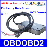 ad posts - Strongly Recommend AD Blue Remove Tool For Kinds Heavy Duty Trucks In1 ADblue Emulator With NOX Sensor In Stock Post Free