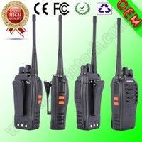 cb radio antenna - baofeng bf s good quality Antenna Walkie Talkie UHF MHz Two cb radio professional small radio station