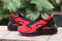 Cheap Running shoes Best running shoes