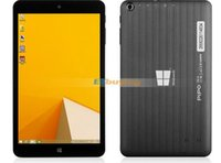 windows 8 - 8 inch PIPO W4 Windows tablet pc intel Z3735G Quad Core GB RAM GB ROM HDMI OTG Bluetooth WIFI IPS x800