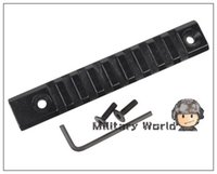 Cheap High Quality rails auto Best China base boat Suppliers