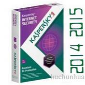 Cheap Office Software Best best selling office software