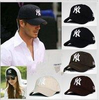 precio sombrero del snapback de hip-hop estilo de la gorra de béisbol baratos Casquillos de los deportes de los hombres para la mujer broche de presión casquillos ajustables casquillo de la manera del casquillo del sombrero de calidad superior