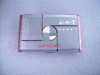 Wholesale Yi can pass Calculator AT L Solar Calculator digit calculator Gifts