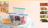 Wholesale Magic Bag Sealer Stick Unique Sealing Rods Great Helper for Food Storage